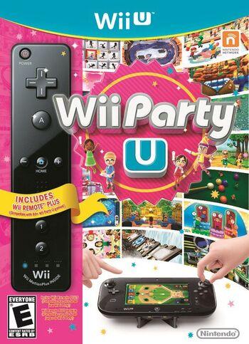 WiiPartyU.jpg