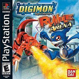 Digimon Rumble Arena.jpg