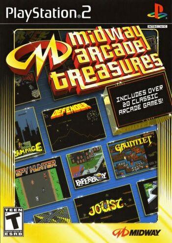 Midway Arcade Treasures PS2.jpg