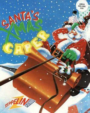 Santa's Xmas Caper.jpg