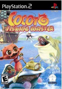 Cocoto Fishing Master.jpg