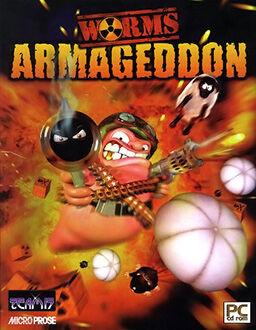 Worms armageddon.jpg