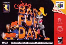Conker's Bad Fur Day BA.jpg