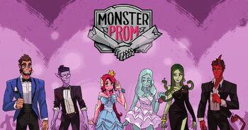 Monster Prom.jpg