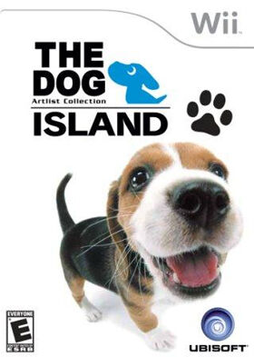 The Dog Island.jpg