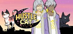 Hustle Cat.jpg