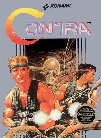 Contra NES.jpg