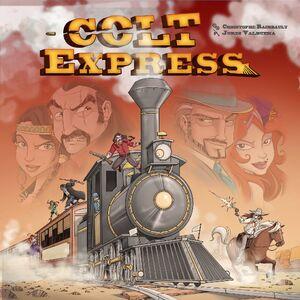 Colt Express.jpg