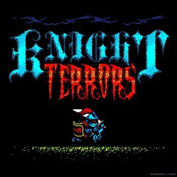 Knights Terrors cover.jpg