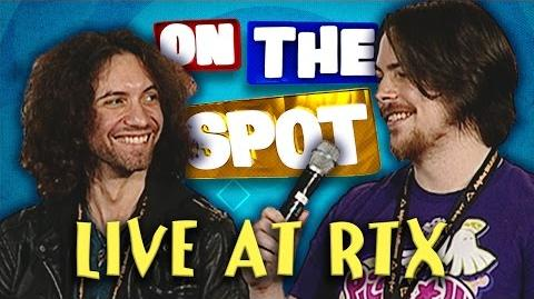 On The Spot RTX 2015 - 32 (Ft