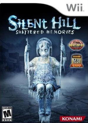 Silent Hill Shattered Memories.jpg
