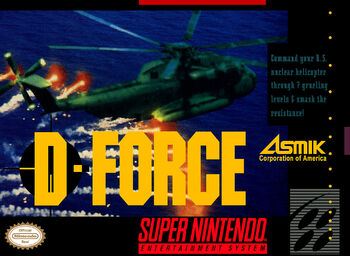 D-ForceCover.jpg