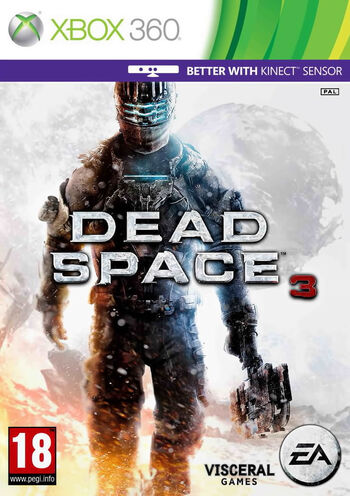 DeadSpace3Cover.jpg