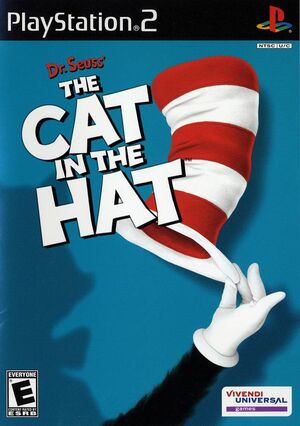 The Cat in the Hat.jpg