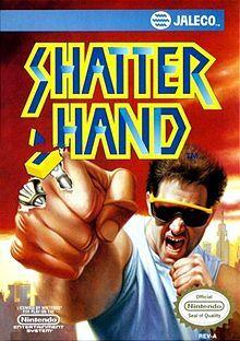 Shatterhand BA.jpg