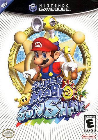 Super Mario Sunshine BA.jpg