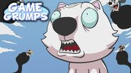 Game Grumps Animated The Anc