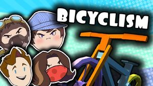 Bicyclism Steam Rolled.jpg