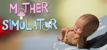 Mother Simulator.jpg