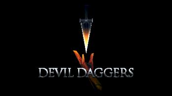 Devil Daggers.png