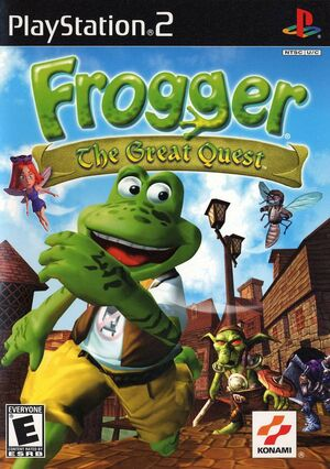 Frogger The Great Quest.jpg