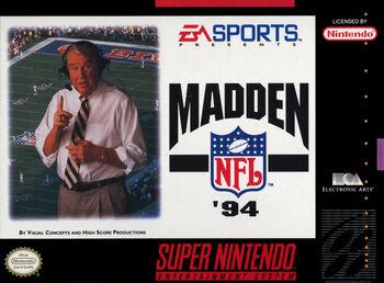 Madden NFL '94 SNES.jpg