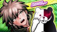 Danganronpa (thumb 53)