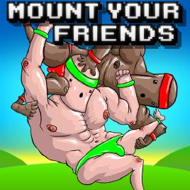 MountYourFriends.png
