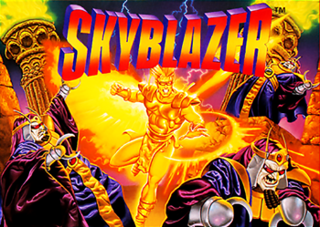 SkyblazerCover2.png