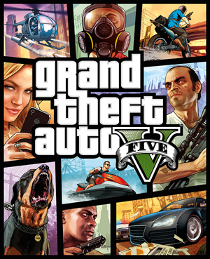 Grand Theft Auto V.png
