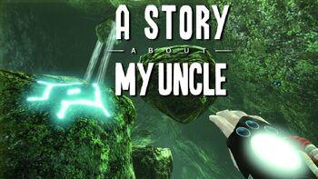 StoryAboutMyUncle.jpg