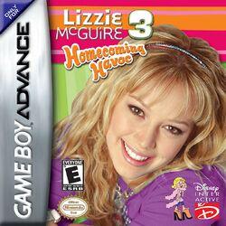 Lizzie McGuire 3 Homecoming Havoc.jpg
