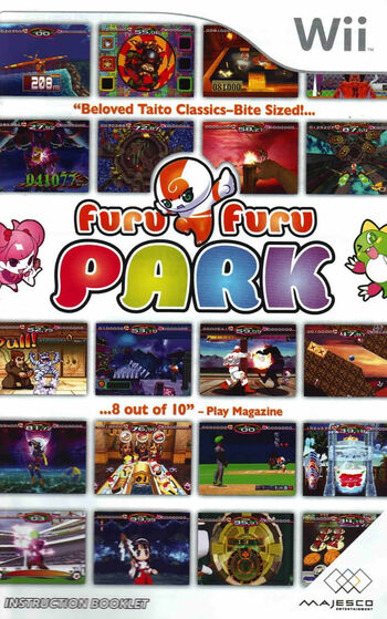 FuruFuruParkCover.jpg