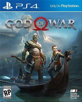 God of War 4 cover.jpg