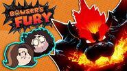 Super Mario 3D World + Bowser's Fury (thumb 1)