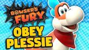 Super Mario 3D World + Bowser's Fury (thumb 2)