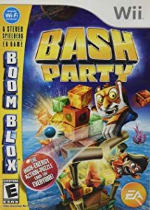 Boom Blox; Bash Party US Cover.jpg
