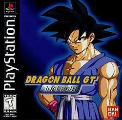 Dragon Ball GT Final Bout.jpg