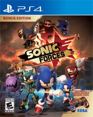 Sonic Forces PS4 Box.jpg