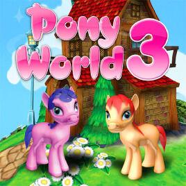 Pony World 3.jpg