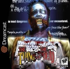 The Typing of the Dead BA.jpg