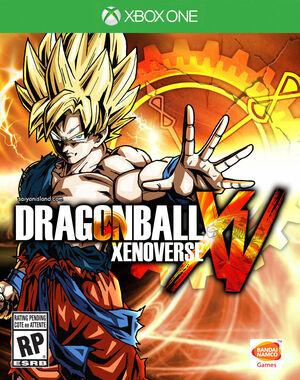 Dragon Ball XenoVerse.jpg