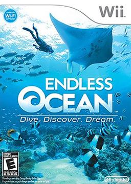 Endless Ocean.png