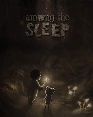 Among the Sleep.jpg