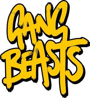Gangbeasts logo.jpg