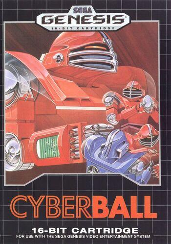Cyberball Box Art.jpg