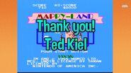 Ted Kiel Mappy-Land