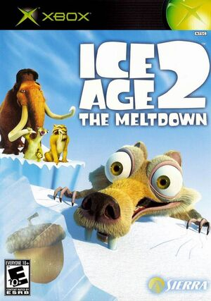 Iceage2cover.jpg