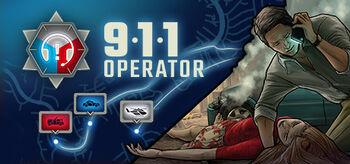 9-1-1 Operator.jpg