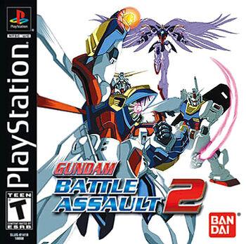 GundamBattleAssault2Cover.jpg